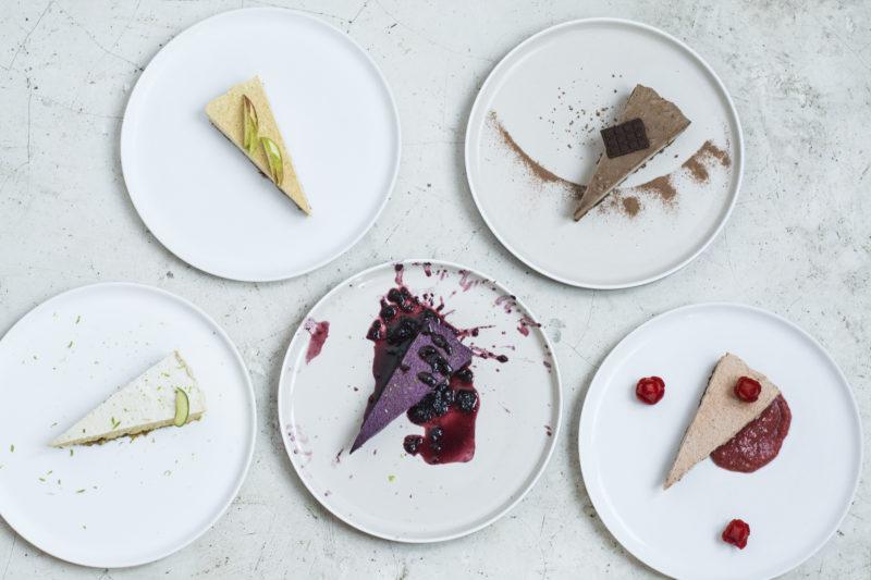 vegan-desserts-canggu