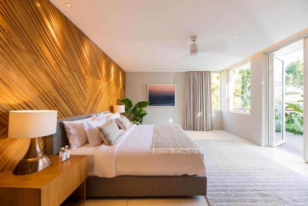 noku-beach-house-villa