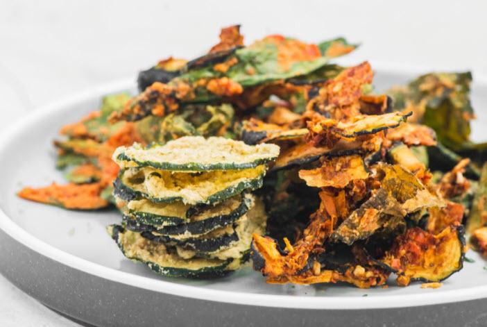 vegan-chips-living-food-lab