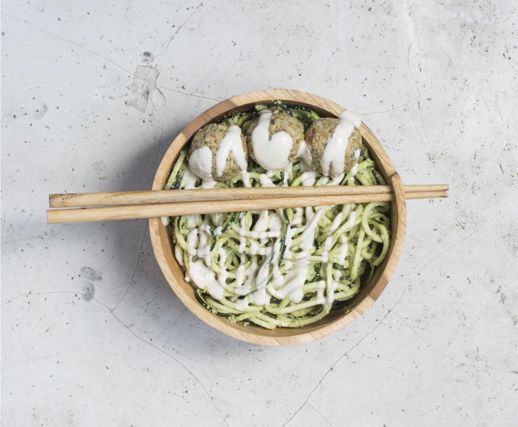vegan-zucchini-pasta-canggu