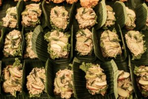 bali-catering
