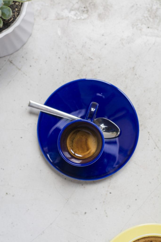 Espresso-canggu