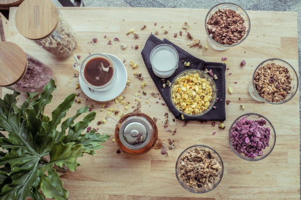 granola-bowl-combo