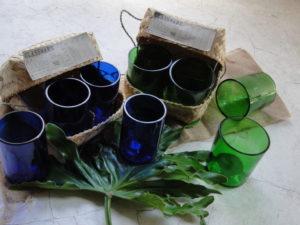 sustainable-bali