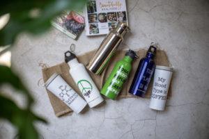 sustainable-canggu