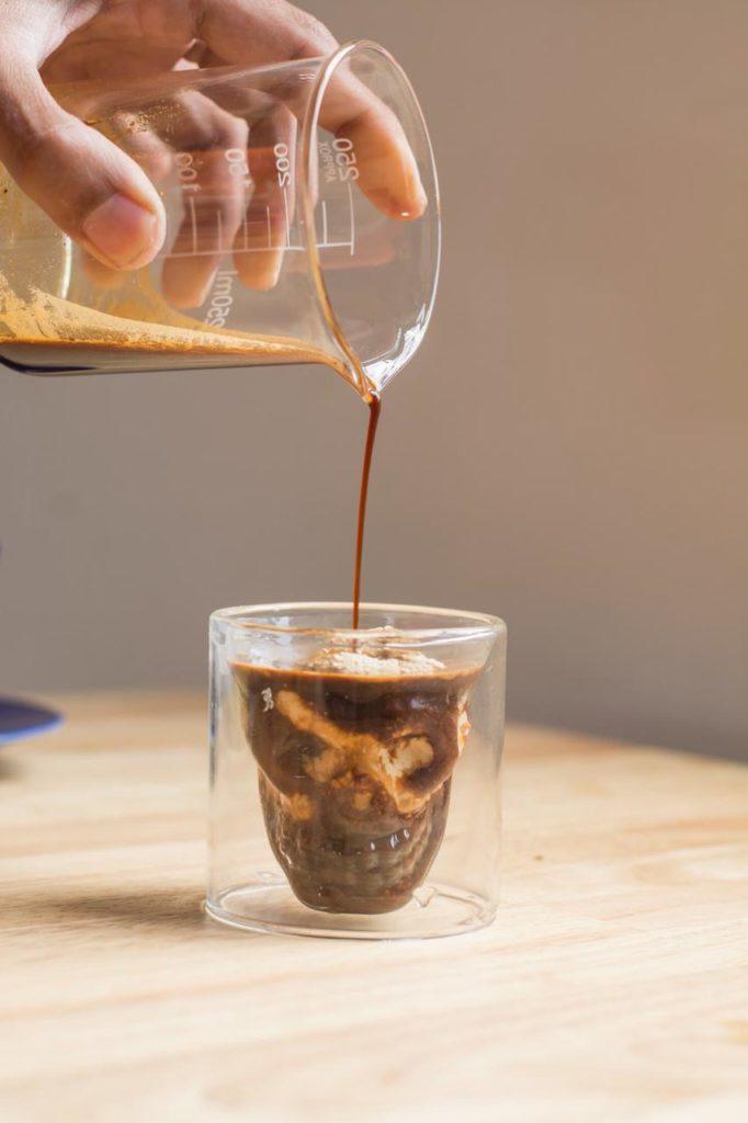 cafe-bali