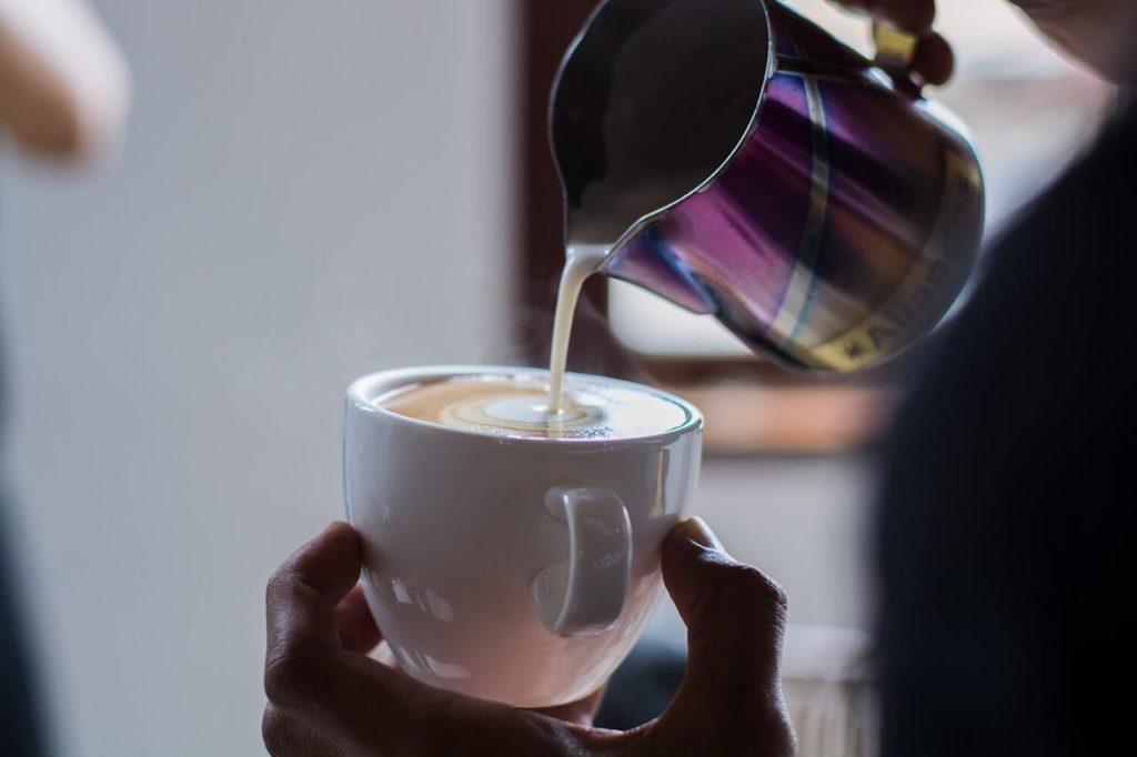 coffee-bali